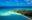 the_brando, french polynesia