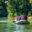 Rafting adventures in Costa Rica