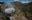 Sky Lodge Peru