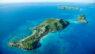 Kokomo Private Island Resort, Fiji
