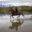 Explora Patagonia, Horse Trekking