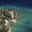 Spetses Island, Greece, Amanzoe