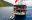 Raja Ampat boat Dunia Baru