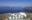 Omma, Santorini, Greece