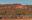 Mount Mulligan, Australia