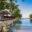 Trident Beach jamaica
