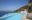 The Mansion at Daios Cove, Crete