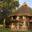 Lunagwa Safari House, Zambia