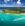 Necker Island, BVIs, Caribbean