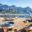 giardini naxos town