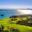 Waiheke Island, Auckland, New Zealand.