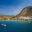 Sifnos, Cyclades, Greece