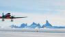 Private Jet White Desert Safari