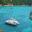 Dream Yacht Charter sailing BVI's, Caribbean