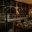 Deplar Farm wineroom