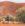 Family at Uluru, Australia