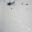 Deplar Farm Winter skiing