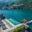 Il Sereno, Lake Como, Italy