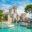 Rocca Scaligera, Lake Garda, Italy