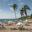 Park Hyatt, St Kitts, Caribbean