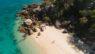 Orpheus Island Lodge, Australia