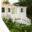 Montpelier Plantation, St Kitts & Nevis, Caribbean