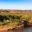 El Questro Homestead, Australia