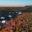 Longitude-131_Ayers-Rock-Uluru, Australia