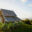 Belle Mont Farm, St Kitts & Nevis, Caribbean