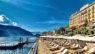 Grand Hotel Tremezzo, Lake Como, Italy