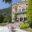 Grand Hotel a Villa Feltrinelli, Lake Garda, Italy