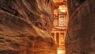 City of Petra, Jordan