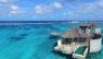Six Senses Laamu, Maldives, Indian Ocean