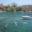 Pumulani Malawi Snorkelling