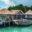 Two-bedroom Overwater Villa, Song Saa, Cambodia