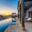 Alila Jabal Akhdar - Accommodation - Jabal Villa