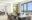 10 Rocco Forte Private Villas, Verdura Resort – Villa 7 (A2) 2348 JG Oct 20