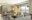 16 Rocco Forte Private Villas, Verdura Resort – Villa 10 (A1) 2087 JG Oct 20
