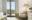 19 Rocco Forte Private Villas, Verdura Resort – Villa 12 (B2) 1815 JG Oct 20