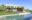 2 Rocco Forte Private Villas, Verdura Resort – Villa 10 (A1) 2244 JG Oct 20