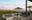 20 Rocco Forte Private Villas, Verdura Resort – Villa 11 (A3) 0439_C JG Sep 20