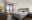 8 Rocco Forte Private Villas, Verdura Resort – Villa 9 (A4) 0118 JG Sep 20