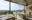 9 Rocco Forte Private Villas, Verdura Resort – Villa 12 (B2) 1532_C JG Oct 20
