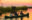 GreatPlains-Tembo-Plains-33