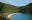Bay view – landscape