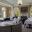 Wheatleigh Hotel USA  Hi_LW1719_31619291_Dining Room