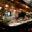 Twin Farms USA TF Chef's Table-13