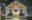 sublime-comporta-country-retreat-amp-spa-gallerysublime_comporta_bio_pool_suites_100519_0974
