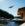 Nimmo Bay Canada