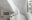 Kelly-Hoppen-LUX-Grand-Villa-Type-1-LivingRoom-Camera-2